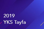 2019 tayfa