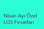 nisan lgs
