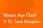 nisan 9-11