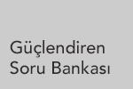 ankara yayıncılık güçlendiren soru bankaları