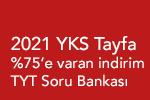 tayfa tyt soru bankaları