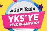 2019tayfa