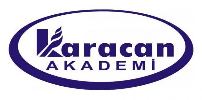 Karacan Yayınları AÖF, Açıköğretim Kitapları