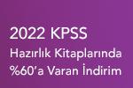2022 KPSS