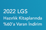 2022 LGS