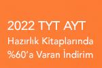 2022 TYT AYT