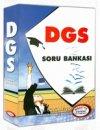 DGS Soru Bankası Kuantum 2012