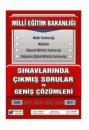 Milli E�itim Bakanl��� S�navlar�nda ��km�� Sorular ve Geni� ��z�mleri Dinamik Akademi 2011