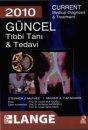 Lange Current 2010 GÜNCEL Tıbbi Tanı & Tedavi