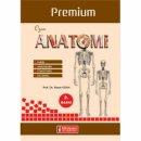 Premium Anatomi