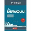 Premium Farmakoloji