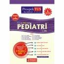 ProspekTUS Pediatri ( 1.2.Cilt )