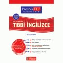 ProspekTUS Tus ve Çeviri için Tıbbi İngilizce