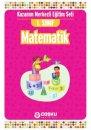 1.S�n�f KAMES Matematik Konu Anlat�ml� Kitap Co�ku Yay�nlar�