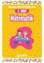 2.Sınıf Soru  Matematik Dünyası Coşku Yayınları