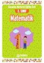 3.S�n�f Matematik Co�ku Yay�nlar�