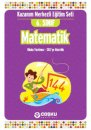6.S�n�f Matematik Co�ku Yay�nlar�