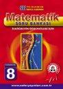 8.Sınıf  TEOG Matematik Soru Bankası Zafer Yayınları