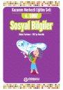 6.S�n�f Sosyal Bilgiler Co�ku Yay�nlar�