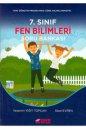 7. Sınıf Fen Ve Teknoloji Soru Bankası Esen Yayınları