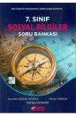 7. Sınıf Sosyal Bilgiler Soru Bankası Esen Yayınları