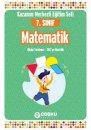 7.S�n�f Matematik Co�ku Yay�nlar�