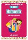 8.S�n�f Matematik Co�ku Yay�nlar�
