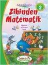 2.S�n�f Zihinden Matematik Zambak Yay�nlar�