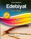 Palme Yayıncılık LYS Edebiyat Soru Bankası