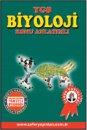 Zafer Yayınları YGS Biyoloji Konu Anlatımlı