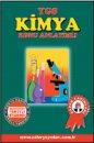 Zafer Yayınları YGS Kimya Konu Anlatımlı Kitap