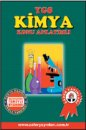 Zafer Yay�nlar� YGS Kimya Konu Anlat�ml� Kitap