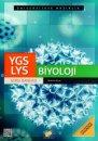 FDD Yayınları YGS LYS Biyoloji Soru Bankası