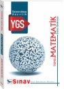 Sınav Yayınları YGS Temel Matematik Soru Bankası