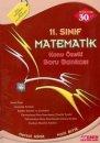 Esen Yay�nlar� 11.S�n�f Matematik Konu �zetli Soru Bankas�