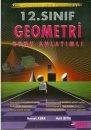 Esen Yay�nlar� 12.S�n�f Geometri Konu Anlat�ml� Kitap