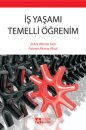 �� Ya�am� Temelli ��renim