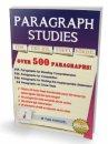 YDS YKS DİL TOEFL Paragraph Studies Pelikan Yayınları