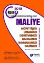 KPSS A Maliye Konu Anlat�ml� Tek Kitap 2012 Dinamik Akademi