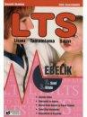 LTS Ebelik Lisans Tamamlama Sınavına Hazırlık 3. Sınıf B Kitabı