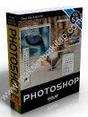Photoshop CS5.5 - Özge MARDİ BAYAR