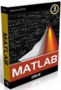 Matlab Kodlab Yayınları