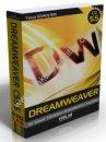 Adobe Dreamweaver CS5.5 - Yavuz GÜMÜŞTEPE