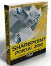 SHAREPOINT PORTAL 2010 | Selçuk ÖZDEMİR