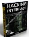 HACKING INTERFACE - Hamza ELBAHADIR (x-Master)
