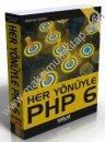 Herkes İçin PHP 6 - Mehmet ŞAMLI