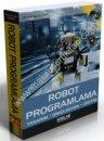 Robot Programlama - Ahmet Ali SÜZEN - Sami ULUKUŞ