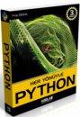 Her Y�n�yle Python Kodlab Yay�nlar�