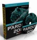PARDUS 2011 (DVD Hediyeli)