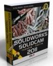 SolidWORKS - SolidCAM